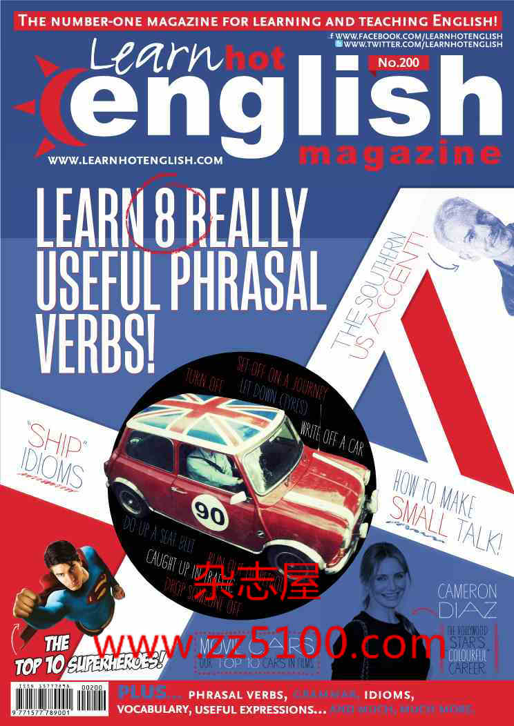 Learn Hot English-2019-01.jpg