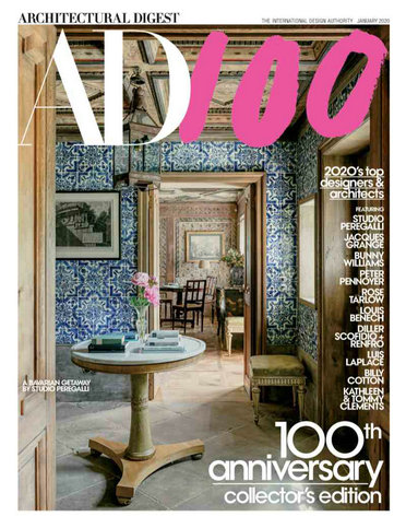 Architectural Digest USA-2020-01.jpg