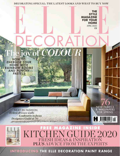 Elle Decoration UK-2020-04.jpg