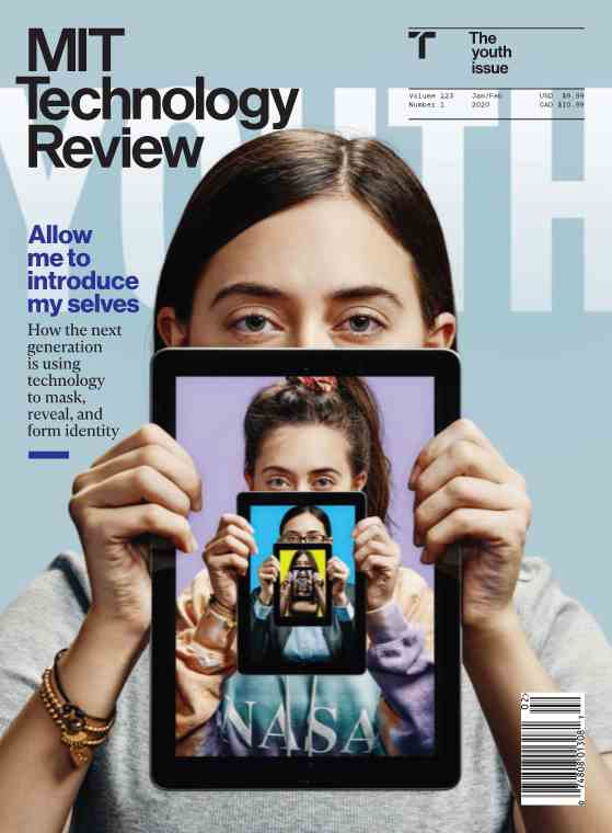 MIT Technology Review-2020-01-02.jpg