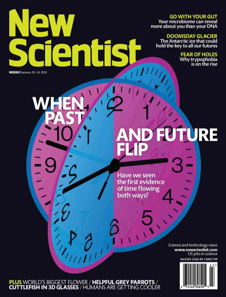 New Scientist-2020-01-18.jpg