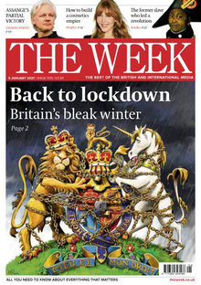 The Week UK-2021-01-09.jpg